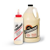 Titebond Extend Faragasztó - 473ml